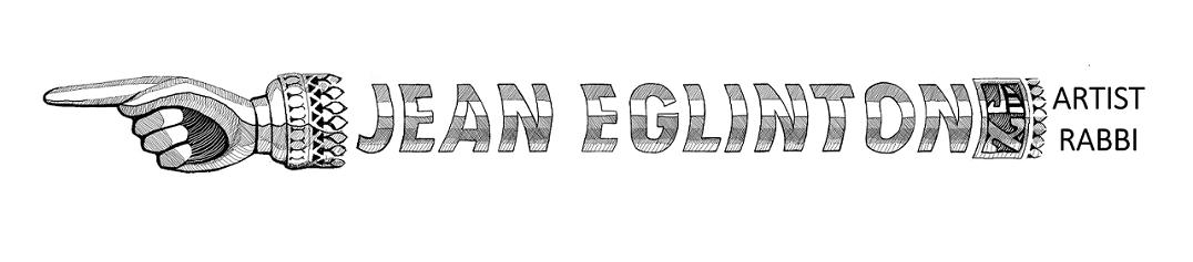 Jean Eglinton